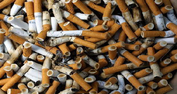 Indian children not aware of warning labels on cigarette packets