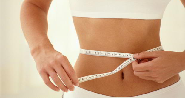 Cutting down on calories, not carbs helps weight loss