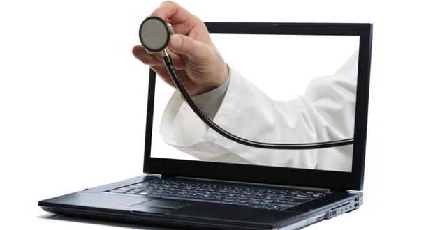 US healthcare IT firm to expand its operations in India