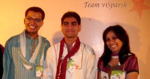 team_visparsh