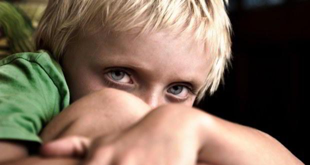 Attention Deficit Hyperactivity Disorder (ADHD) in children