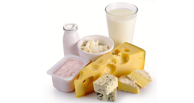 Omega 3 fats in cheese,curd and milk makes you smarter!