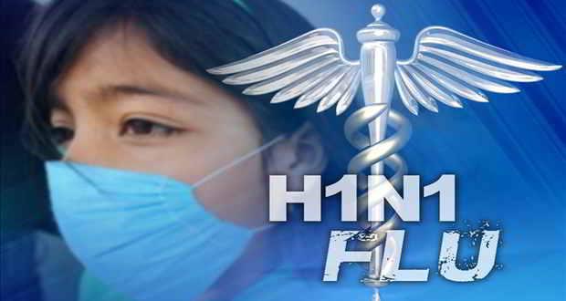 swine-flu-h1n1