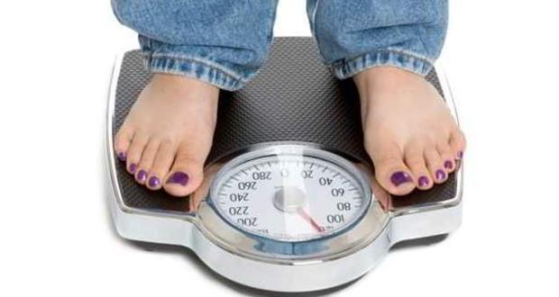weight-women