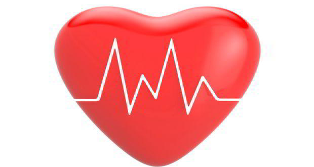 Electricity to treat heart disease