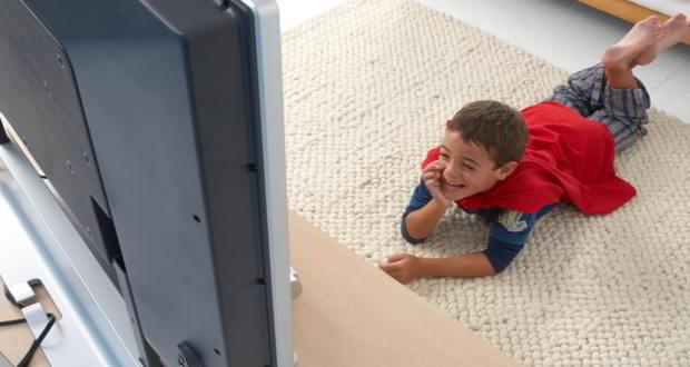 Kid-tv