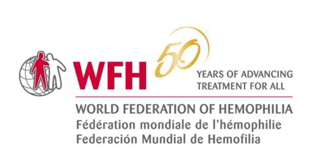 World-hemophilia-day