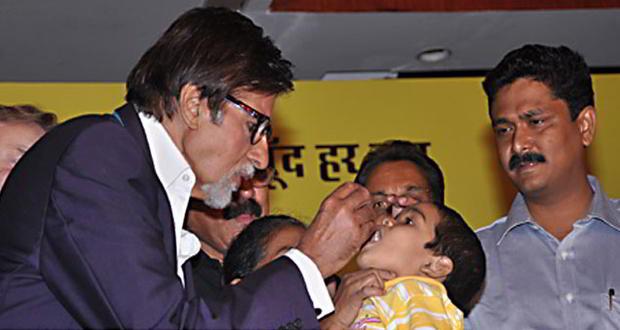 amitabh-polio