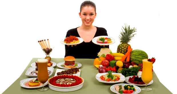 High-fat, low-carb diet good for type 2 diabetics?
