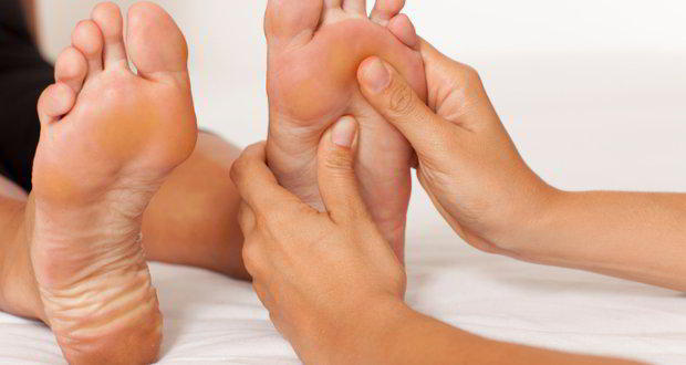 Acupressure - what you need to know