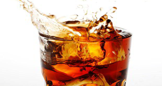Soft drinks and beverages are NOT bad for your kids