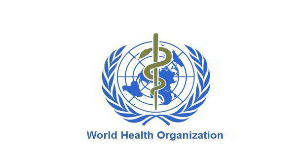 Sustainable development and human health inextricably tied: WHO