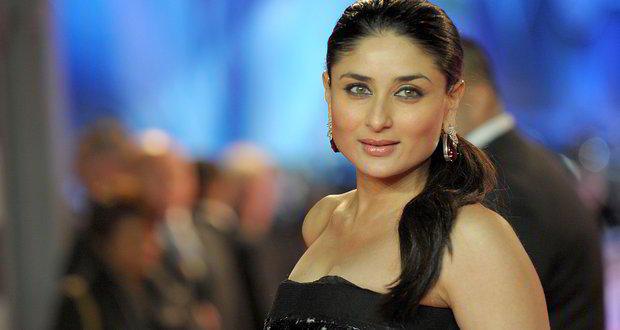 Kareena Kapoor's weight loss regime