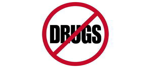 International day against drug abuse: Drug abuse, trafficking and violence