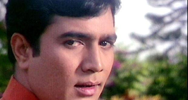 Rajesh Khanna critically ill?