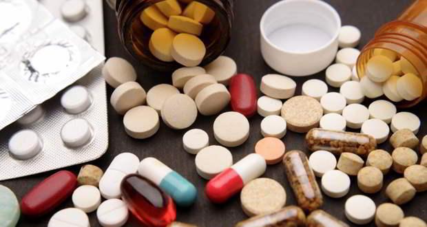 Aurobindo Pharma to launch generic anti-diabetic drug in the US