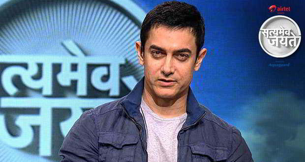 Satyamev Jayate: Alcohol abuse in our society