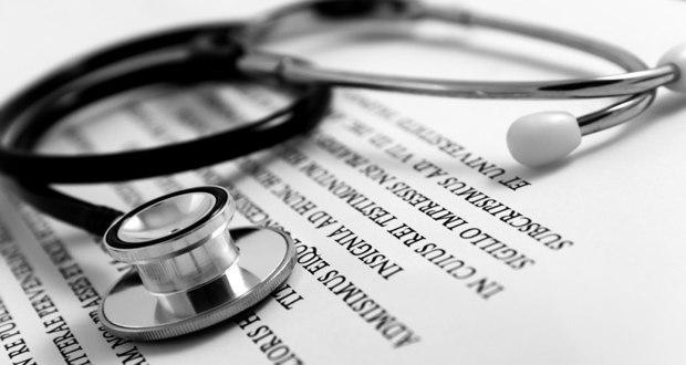 Kerala to set up premier medical college