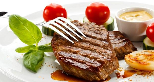 Bad news for non-vegetarians: Diet rich in meat and animal products as bad as smoking