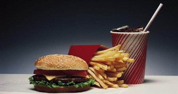 Does junk food make your kids dumb?