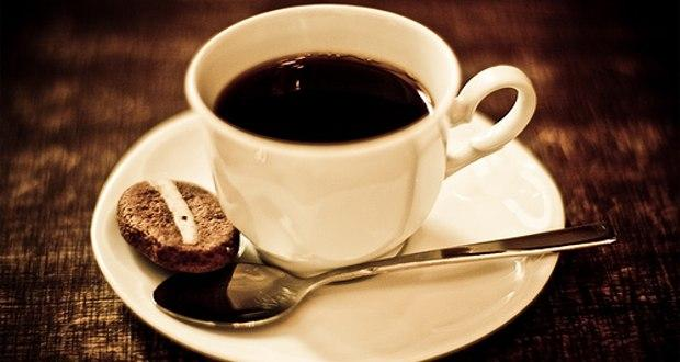 Moderate consumption of coffee not linked to dehydration