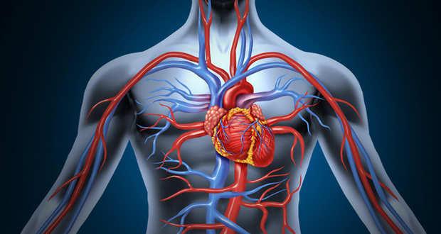 hypertension-video