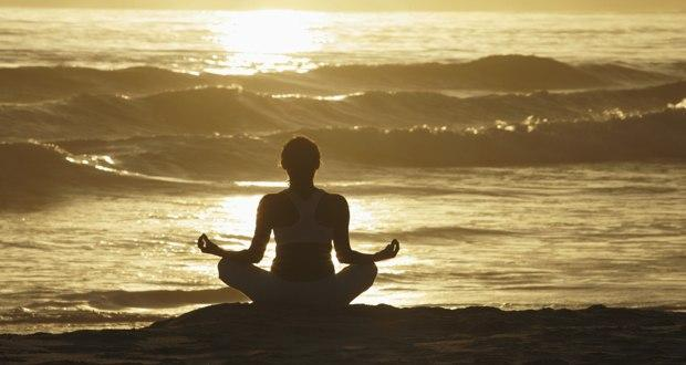 Yoga and Sufism on Goa's beaches at Zambhala!