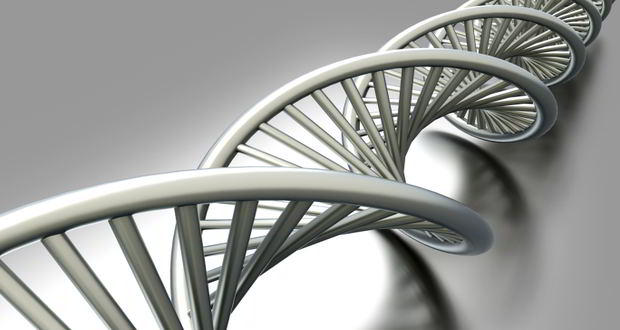 CRISPR - a gene editing technique to correct genetic disorder