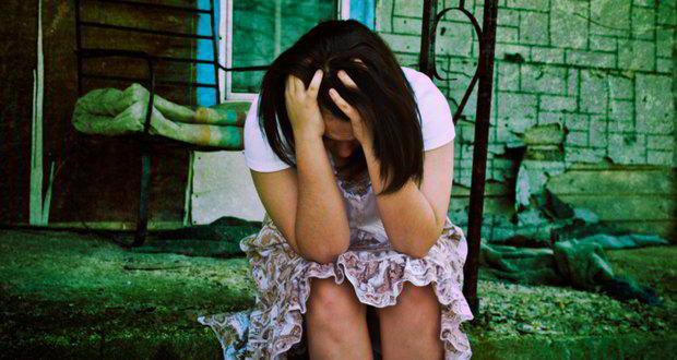 Revealed - why individuals exhibit risky behaviour
