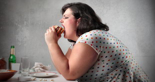 Not losing weight even after one year of delivery ups diabetes, heart problem risk