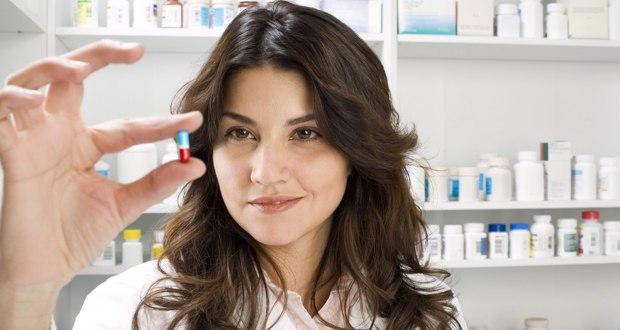 SC asks Novartis to reduce drug price - again!