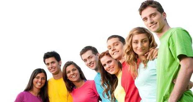 young people heart disease