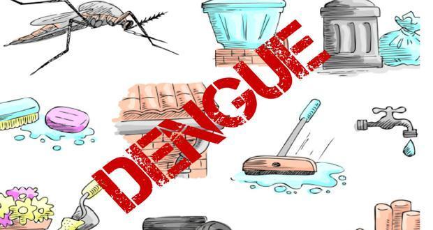 Dengue-page-upload