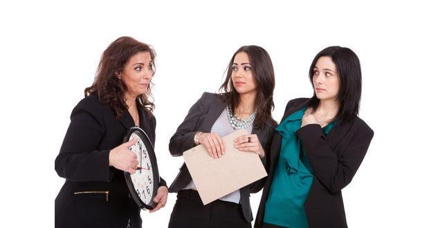 women-office-boss