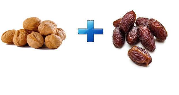 date-walnut