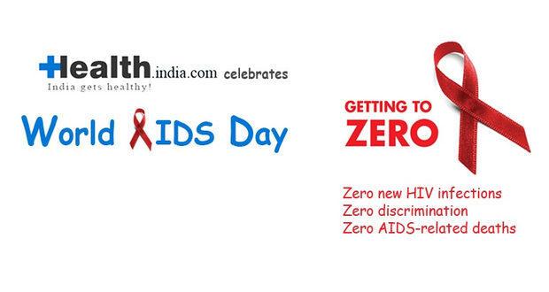 world aids day 620