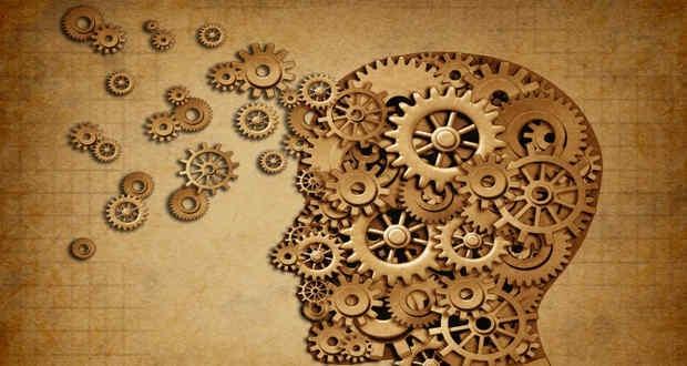 brain-mechanism