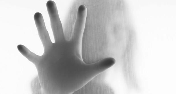Delhi rape victim passes away: Will India finally wake up?