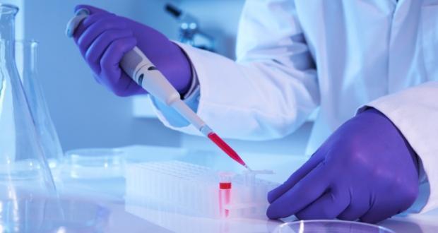Delhi IIT based startup launches hemoglobin measurement device