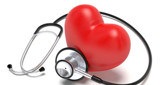 Your questions about heart health answered: Dr Vijay Surase, cardiologist