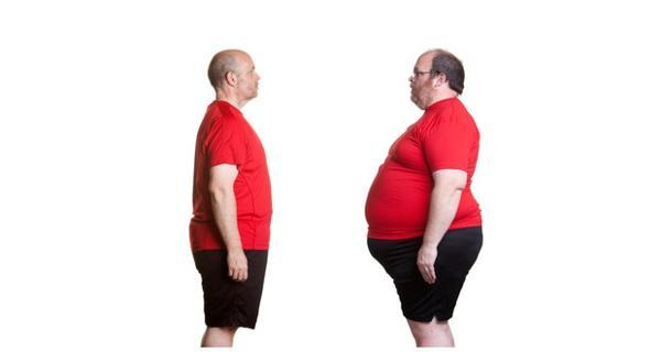 Naturopathy treatment for obesity in bangalore picture 5