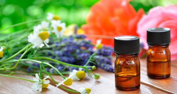 Can cancer be cured with alternative therapies?