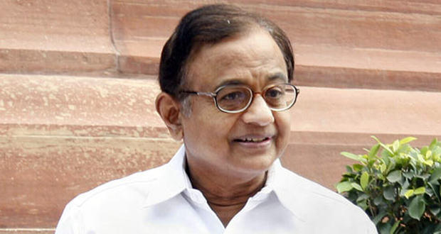 Why Chidambaram's budget won't excite the healthcare sector