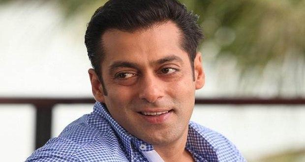Salman Khan surgery