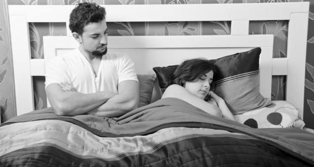 More and more Indian marriages breaking up due to erectile dysfunction