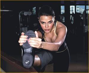 neha-fitness