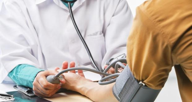 Symptoms of hypertension - could you be ignoring them?