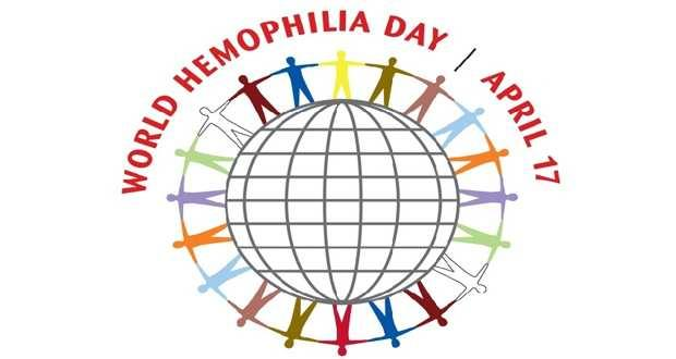 World Haemophilia Day 2013: Facts about haemophilia you should know