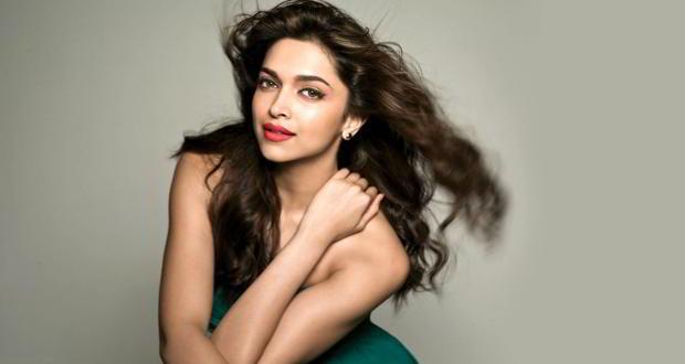 Deepika new brand ambassador of Kellogg's Special K