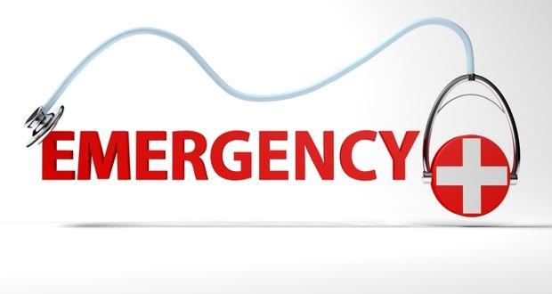 Emergencies in diabetes - do you know enough? (expert speak)
